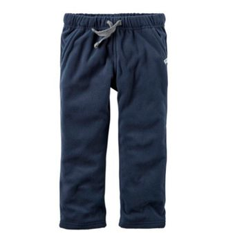 pantalon-carters-268G229