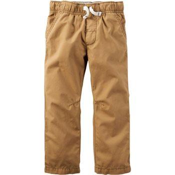 pantalon-carters-268G298