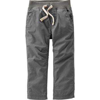 pantalon-carters-268G299