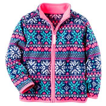 chaqueta-carters-273G611