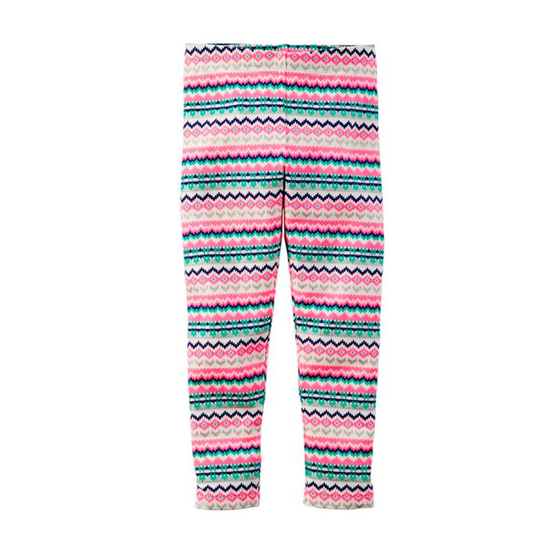 legging-carters-278G025
