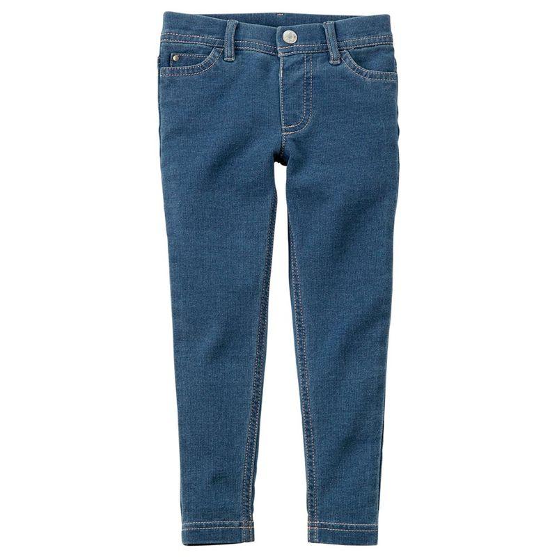 jean-carters-278G137