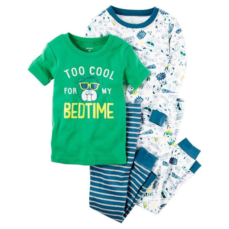 pijama-4-piezas-carters-321G342