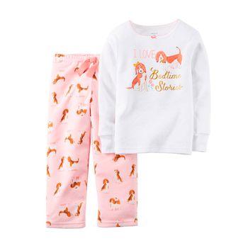 pijama-2-piezas-carters-337G025