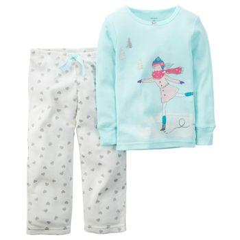 pijama-2-piezas-carters-337G029