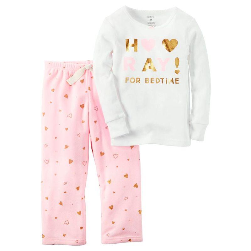 pijama-2-piezas-carters-337G146