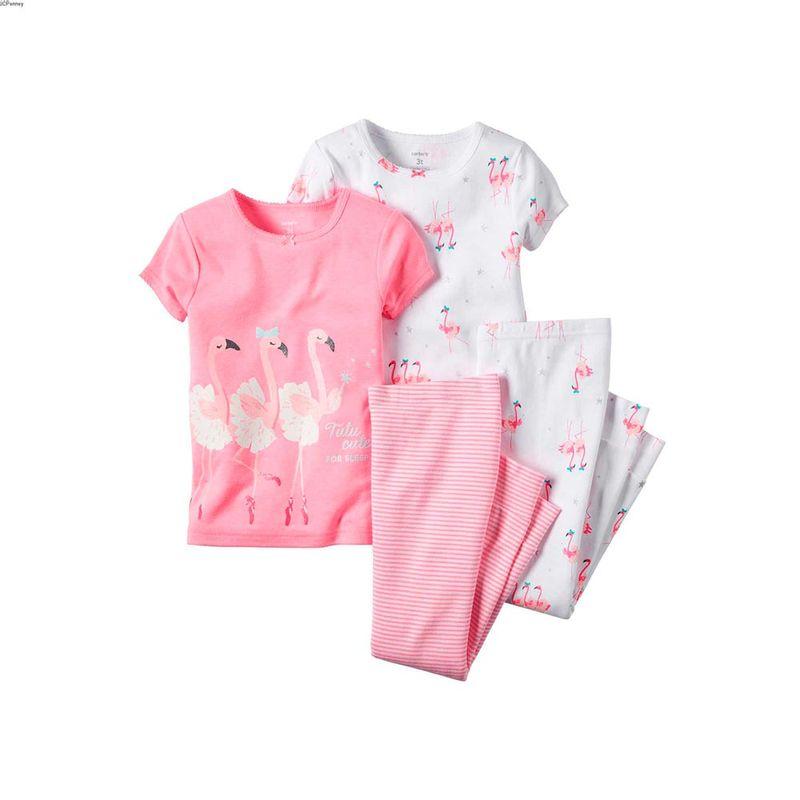 pijama-4-piezas-carters-351G076