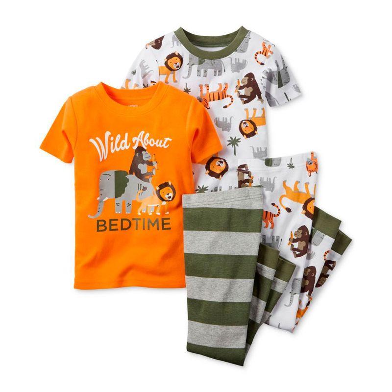 pijama-4-piezas-carters-361G037