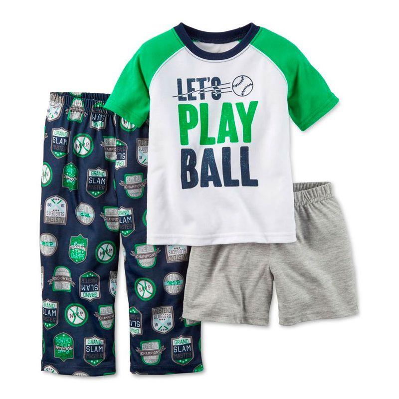 pijama-3-piezas-carters-363G013