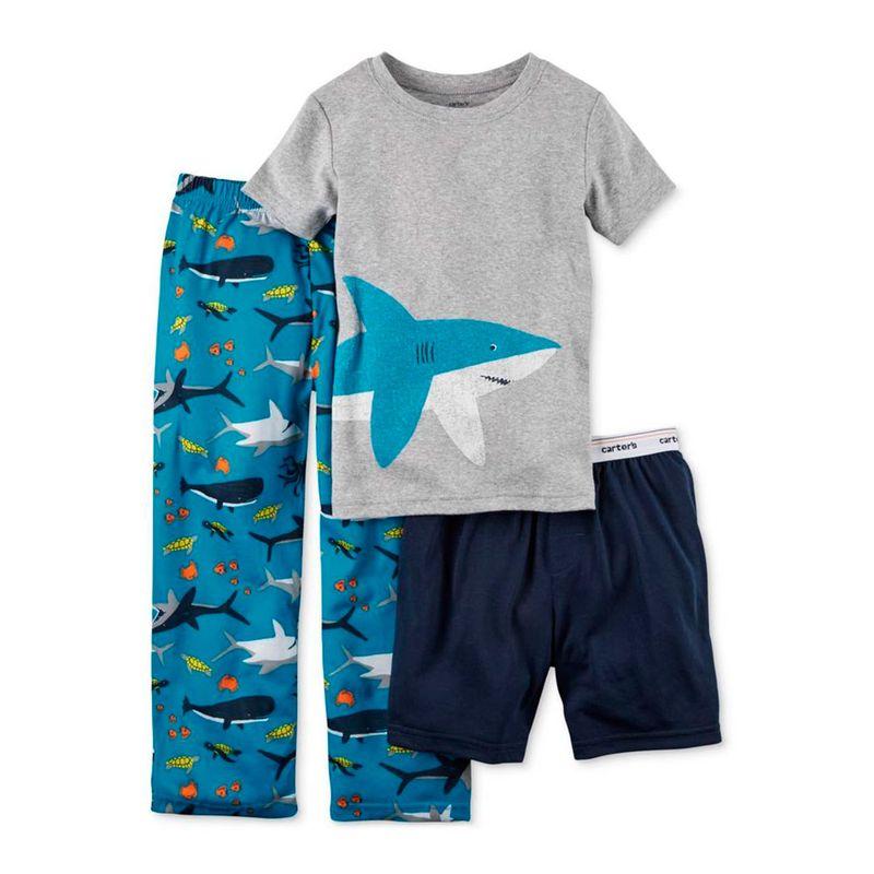 pijama-3-piezas-carters-363G014