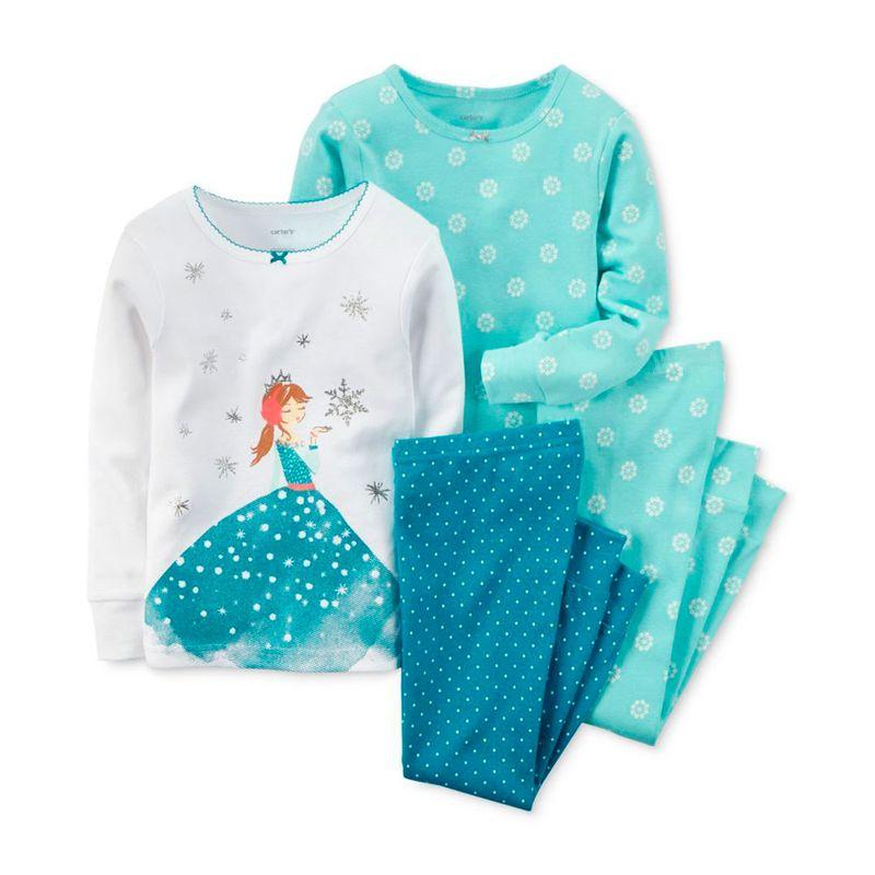 pijama-4-piezas-carters-371G014