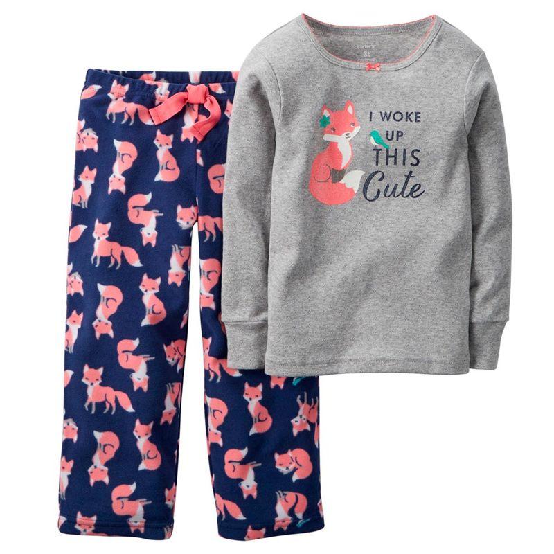 pijama-2-piezas-carters-377G010