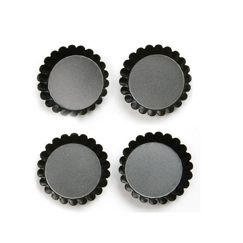 set-4-mini-moldes-tartaleta-norpro-3963