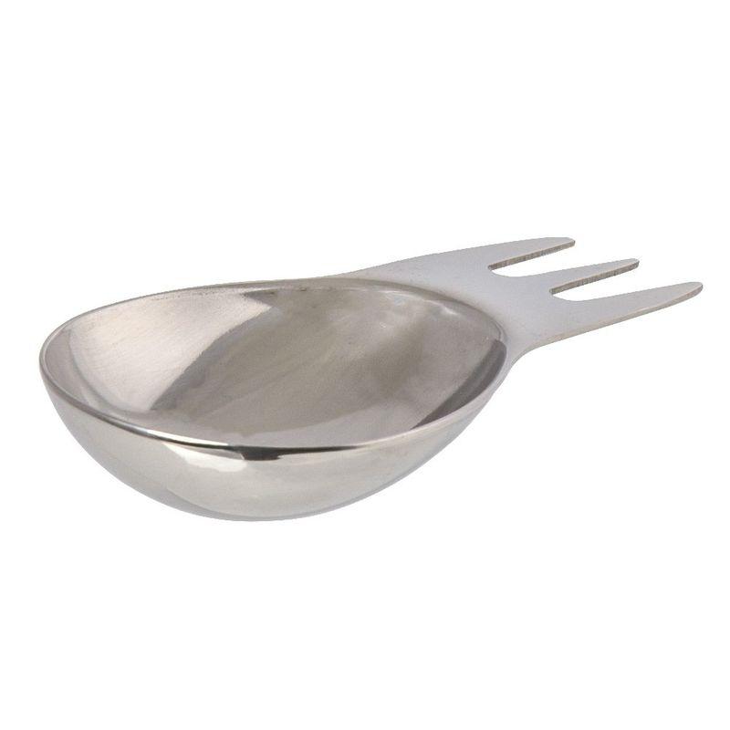 tenedor-cuchara-norpro-5554D