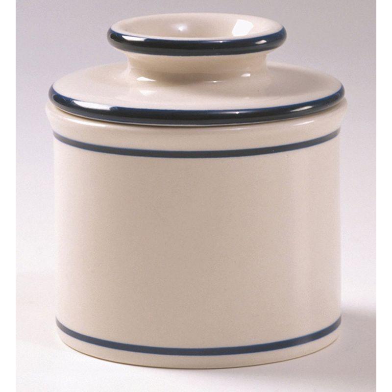 recipiente-mantequilla-norpro-287D