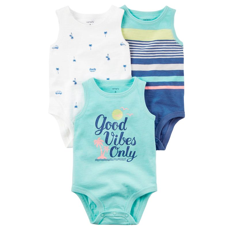 set-3-bodies-carters-127G408
