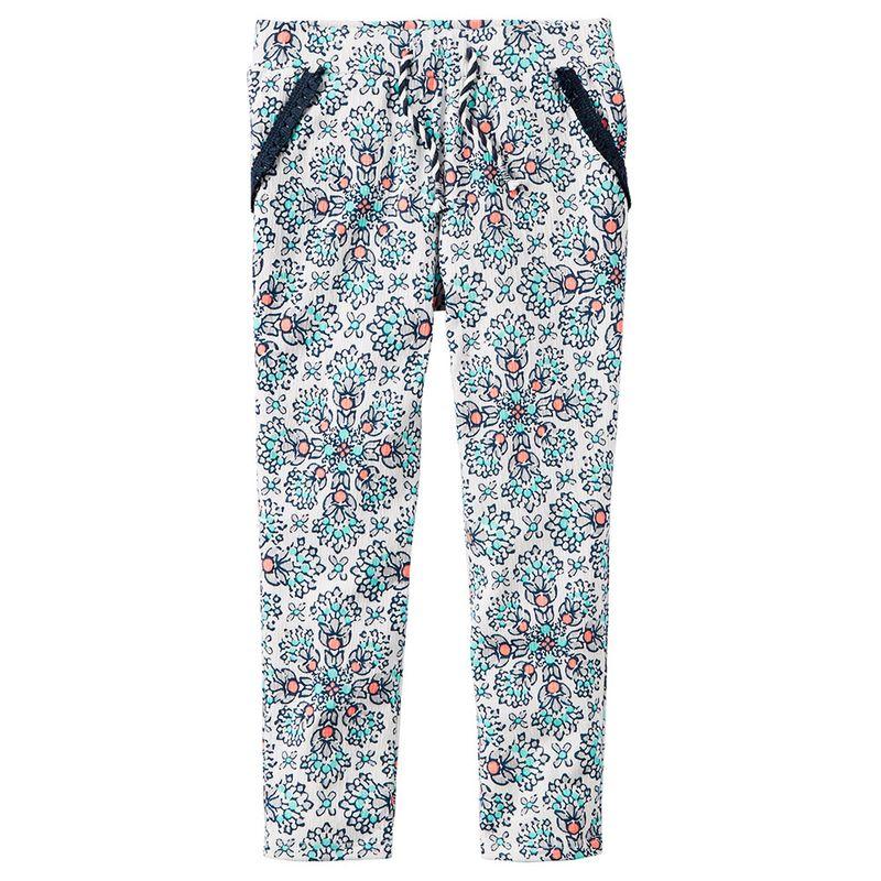 pantalon-carters-258G538