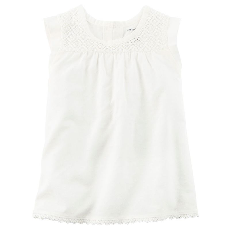 camiseta-carters-273G775