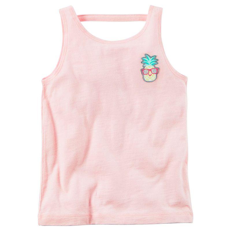 camiseta-carters-273G857