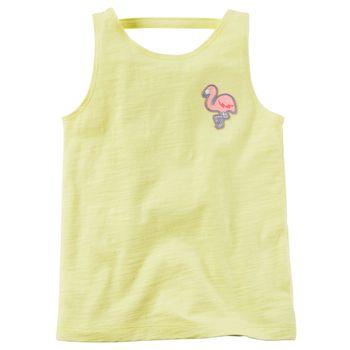 camiseta-carters-273G859