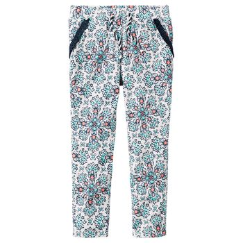 pantalon-carters-278G538
