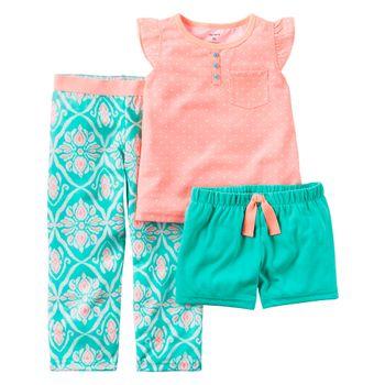 pijama-3-piezas-carters-333G074
