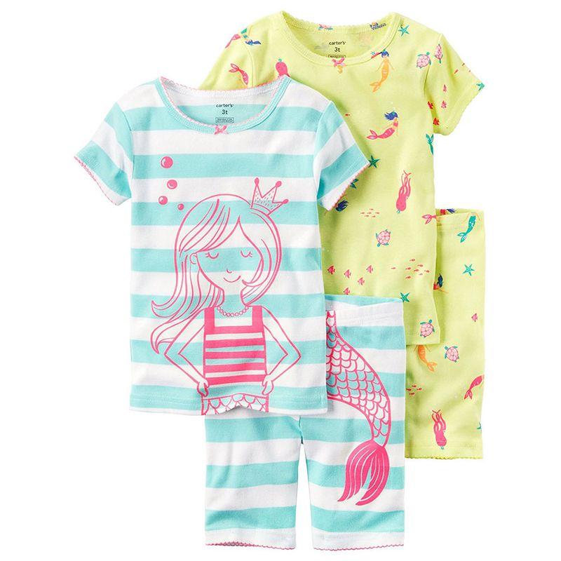 pijama-4-piezas-carters-371G121