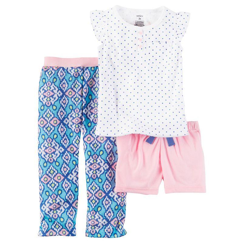 pijama-3-piezas-carters-373G070