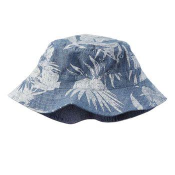 sombrero-carters-D17G037