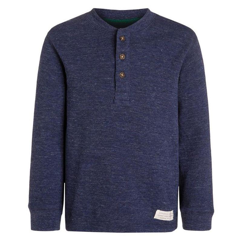 camiseta-carters-243G097