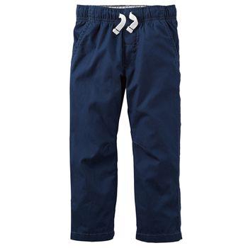 pantalon-carters-248G291