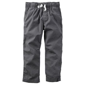 pantalon-carters-248G293