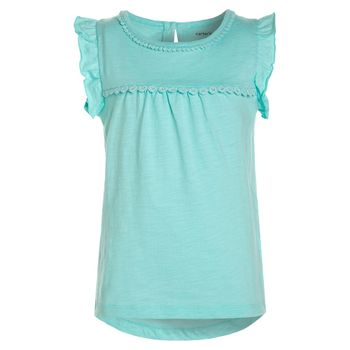 blusa-carters-253G829