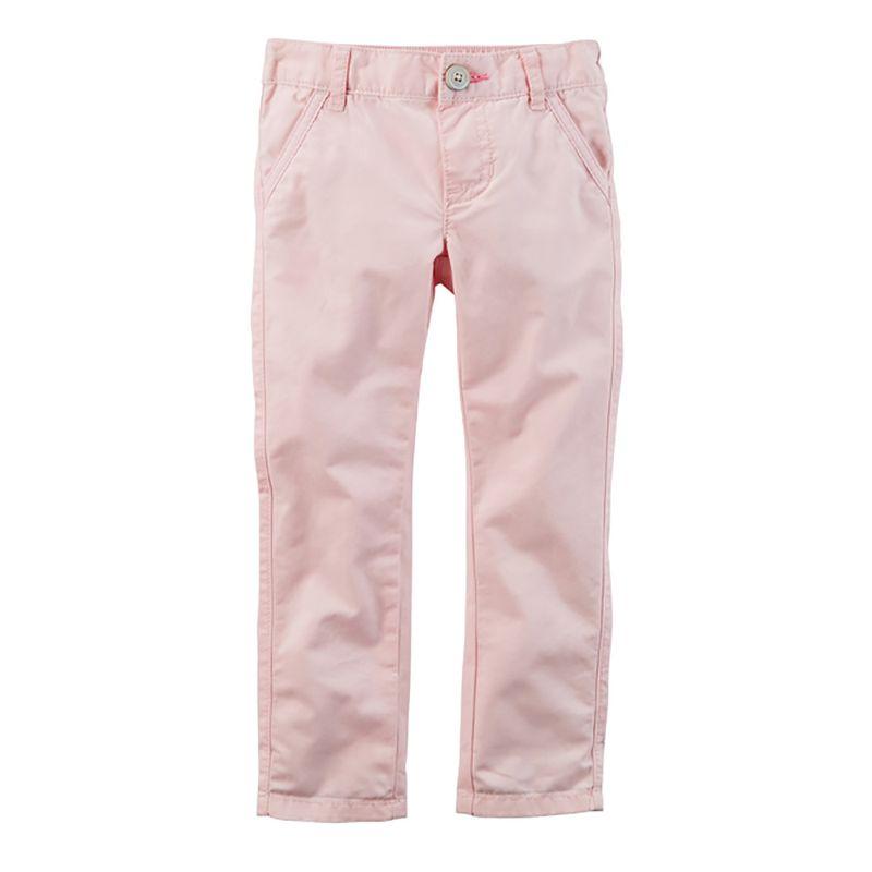 pantalon-carters-258G193
