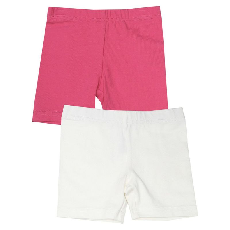 set-2-shorts-carters-258G270