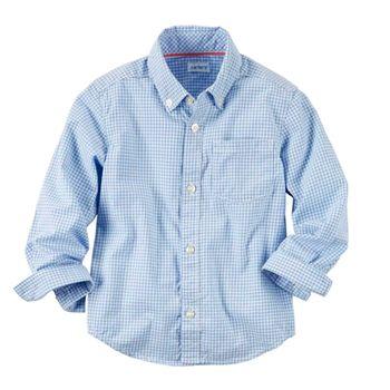 camisa-carters-263G310