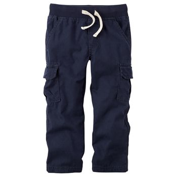 pantalon-carters-268G068