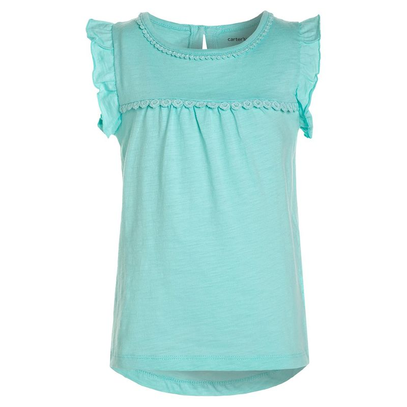 blusa-carters-273G825