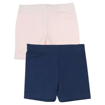 set-2-shorts-carters-278G272