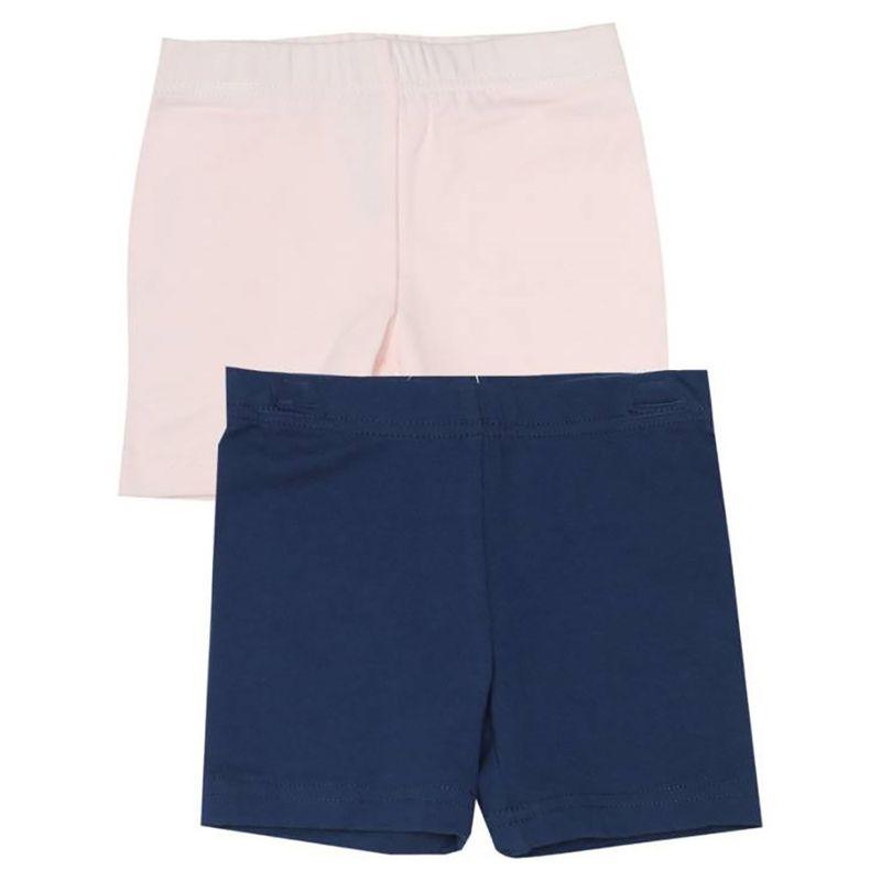 set-2-shorts-carters-278G272