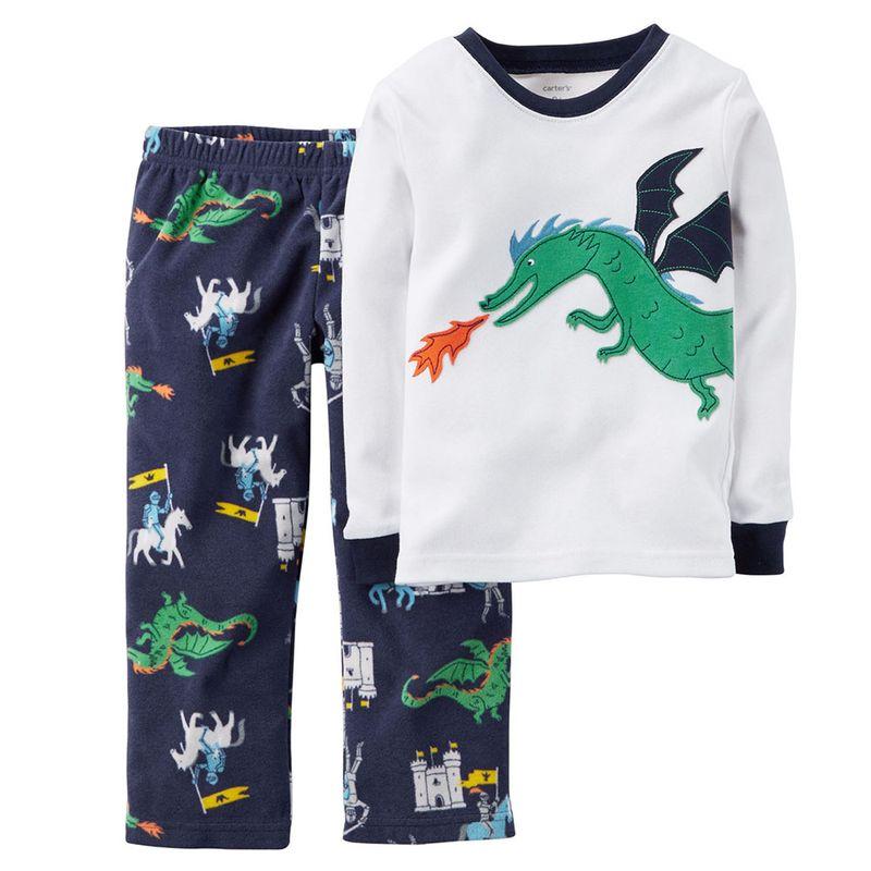 pijama-2-piezas-carters-327G021