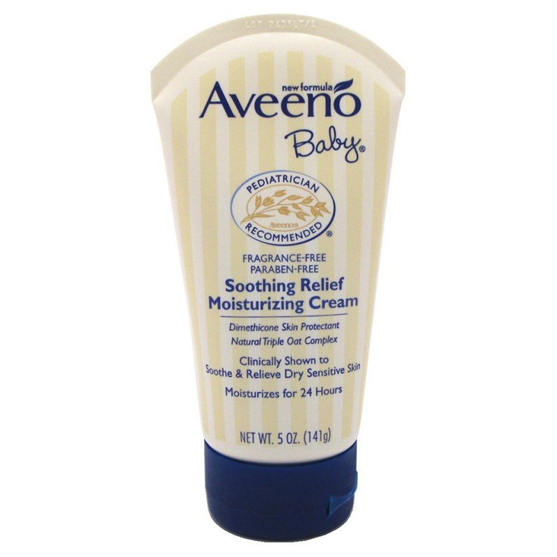 crema-bebe-smooth-relief-moisturizing-5-oz-aveeno-10646BI