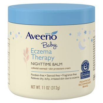 balsamo-bebe-eczema-therapy-night-time-11-oz-aveeno-10668BI