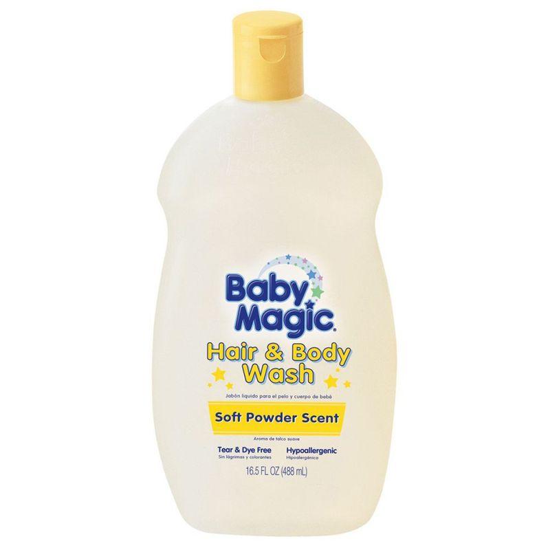 jabon-liquido-bebe-cuerpo-cabello-165-oz-baby-magic-88485BI