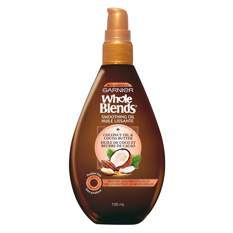 tratamiento-whole-bl-coconut-oil-34-oz-garnier-30269BI