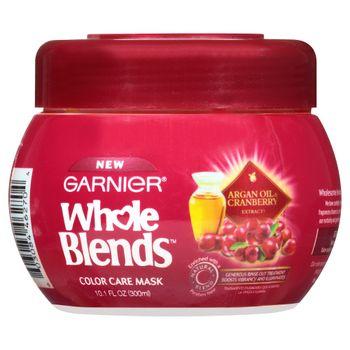 mascara-whole-blends-argan-oil-cranberry-101-oz-garnier-30272BI