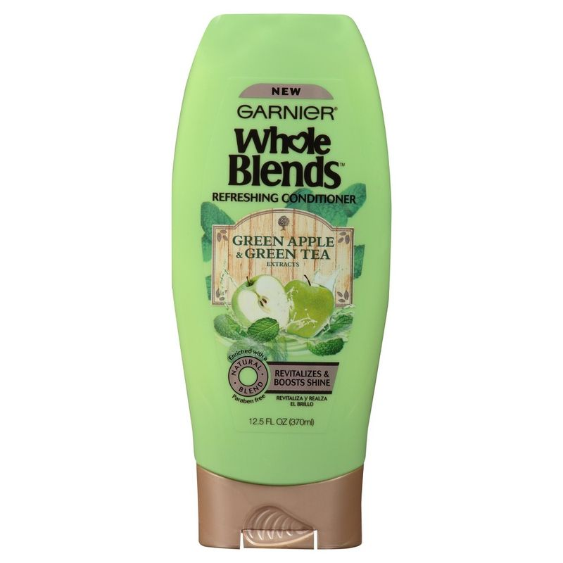 acondicionador-whole-blends-green-apple-125-oz-garnier-30276BI
