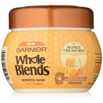 mascara-whole-blends-honey-treasures-101-oz-garnier-30281BI