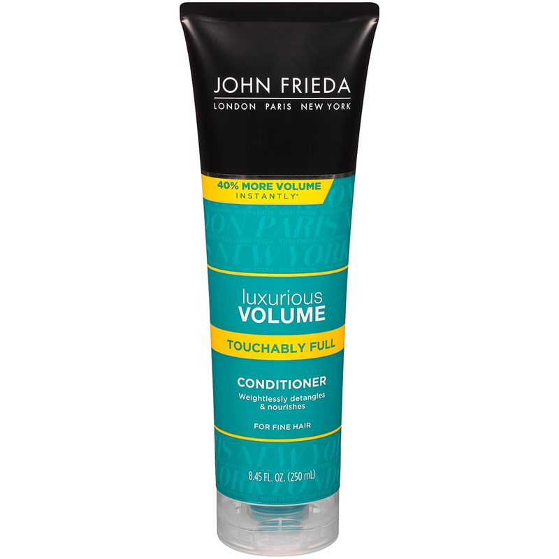 acondicionador-luxurious-volume-845-oz-john-frieda-89113BI