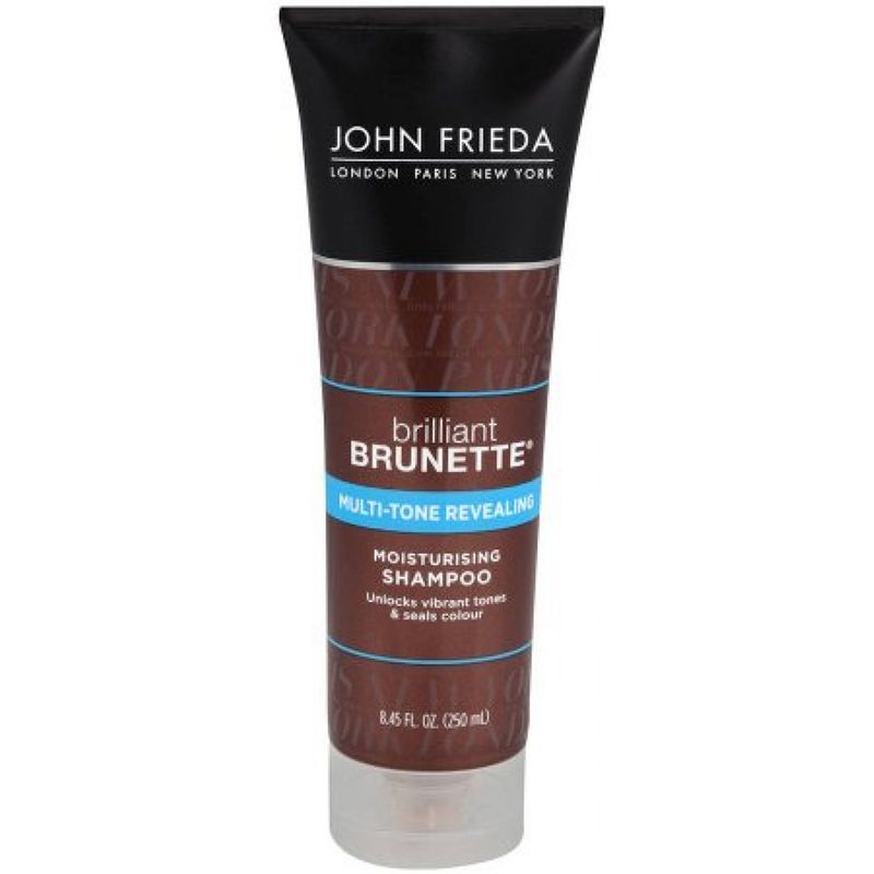 shampoo-brilliant-brunet-color-845-oz-john-frieda-89168BI